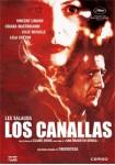 Los Canallas (V.O.S.)