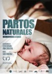Partos Naturales (Documental)