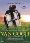 Van Gogh (V.O.S.) (Karma)