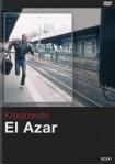 El Azar