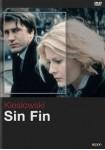 Sin Fin (1984)**