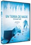 En Tierra De Nadie (2010)