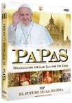 Papas - El Futuro De La Iglesia