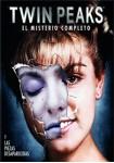 Twin Peaks - El Misterio Completo (Blu-Ray)