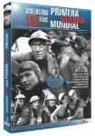 Aniversario 100 Años Primera Guerra Mundial (Pack 5 DVD)