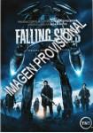 Falling Skies - 3ª Temporada Completa