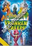 Scooby - Doo! Frankencreepy