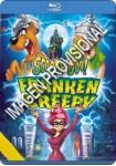 Scooby - Doo! Frankencreepy (Blu-Ray)