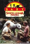 Baby : El Secreto De Una Leyenda Perdida