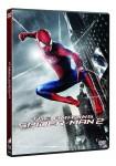The Amazing Spider-Man 2 : El Poder De Electro