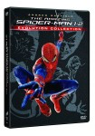 The Amazing Spider-Man + The Amazing Spider-Man 2 (Edición 2017)