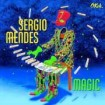 Magic: Sergio Mendes CD
