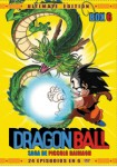 Dragon Ball : Saga De Piccolo Daimaoh - Box 6