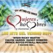 Mujeres y Hombres y Viceversa - Los hits del verano 2014 CD(2)