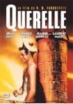 Querelle (Blu-Ray)