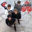 Empty Hearts: The Empty Hearts CD