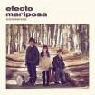 Comienzo: Efecto Mariposa CD