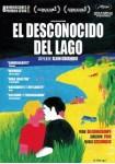 El Desconocido del Lago (V.O.)