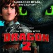 B.S.O How To Train Your Dragon 2