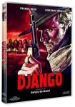 Django (Divisa)