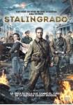 Stalingrado (2013)