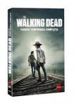 The Walking Dead - 4ª Temporada