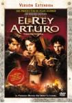 El Rey Arturo (Versión Extendida)