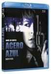 Acero Azul (1989) (Blu-Ray)