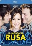 La Montaña Rusa (Blu-Ray)