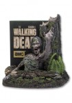 The Walking Dead - 4ª Temporada Completa (Blu-Ray + Dvd + Figura Exclusiva)