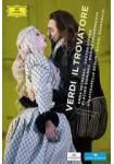 Verdi: Il Trobatore (DVD)
