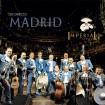 En directo Madrid (Mariachi Imperial Azteca) (2 CD+DVD)