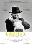 Umberto D. (Karma)