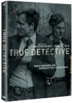 True Detective - Primera Temporada