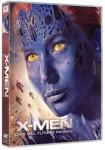 X-Men : Días Del Futuro Pasado