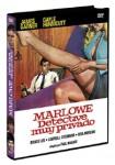 Marlowe, Detective Muy Privado (Resen)