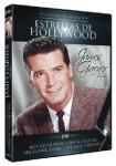 James Garner - Estrellas De Hollywood