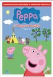 Peppa Pig - 4ª Temporada Completa - Vol. 13 - 14
