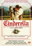 Cinderella, La Historia De Cenicienta