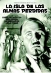 La Isla De Las Almas Perdidas (V.O.S.) (1932) (Resen)