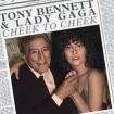 Cheek To Cheek: Tony Bennett & Lady Gaga CD