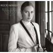 El Niño: Rocío Márquez CD