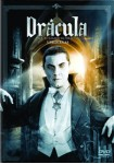 El Legado De Dracula - The Legacy Collection (5 DVD)