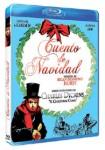 Cuento De Navidad (1951) (Blu-Ray)