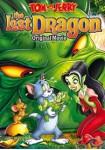Tom Y Jerry : El Dragón Perdido