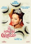 La Reina Del Chantecler