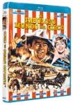 El Fabuloso Mundo Del Circo (Blu-Ray)