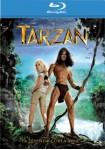 Tarzán (2013) - Blu-Ray + Blu-Ray 3D