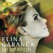 Meditación: Elina Garanca CD