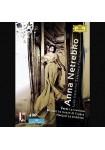 En Directo Desde El Festival De Salzburgo: Anna Netrebko ( 4 DVD )